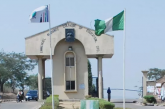 Oyo College of Education Suspends union activities, Directs staff to resume Monday