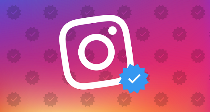 You can now apply to get a verified badge on Instagram — here's how