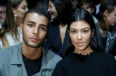 Kourtney Kardashian's Breakup Just got Messier