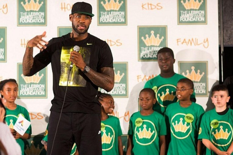 lebron-james-school-akron-plans-acadaextra