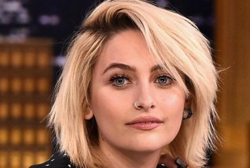 Paris Jackson Reveals She Had Surgery for Abscess 'Almost the Size of a Golf Ball'