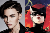 Ruby Rose Quit Twitter After Getting Bullied About Her Batwoman Casting