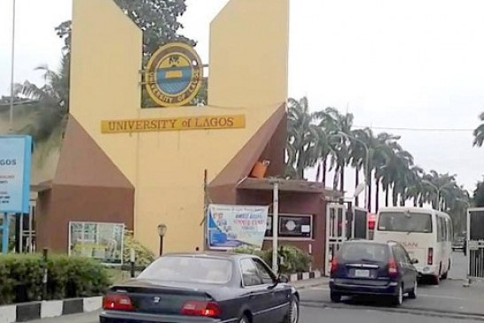 University of Lagos to Launch Centres of Excellence to Boost Research