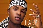 New Audio- Easy Jay (Orijo)