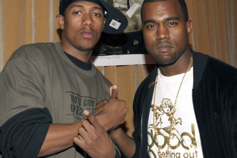 Kanye-West-and-Nick-Cannon-Have-Settled-Their-Differences