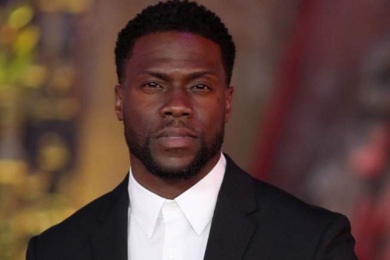 Kevin-Hart-on-Katt-Williams-He-Chose-Drugs.-Take-Responsibility-for-What-You-Chose