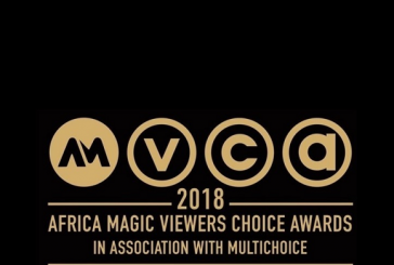 Here is the Full list of winners at AMVCA 2018