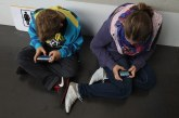 France Bans Smartphone use in Schools