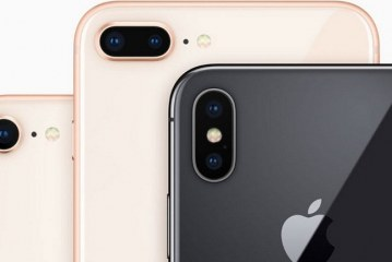 Apparently Apple Is Introducing An iPhone X That You Can Actually Afford