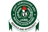2019 Elections will not affect JAMB Exams-Registrar