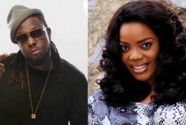 Timaya shed more light on Why he Broke up with Empress and Collected His Car.
