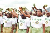 NYSC indefinitely suspends Batch C orientation course in Kaduna