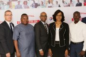 Total Set to Fund Young Nigerian Entrepreneures as Startupper Of The Year Season II Begins