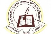 FG's Plan to Increase Federal Universities' Fees – ASUU