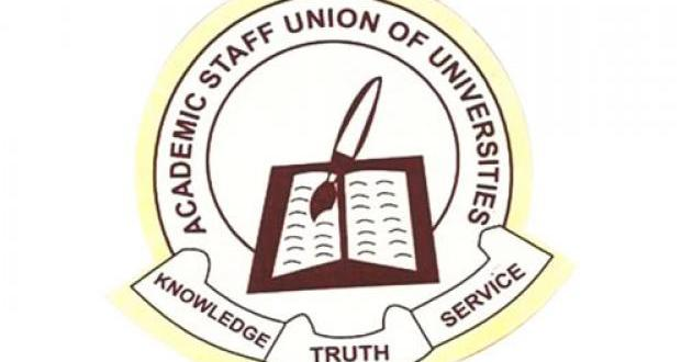 FG's Plan to Increase Federal Universities' Fees - ASUU