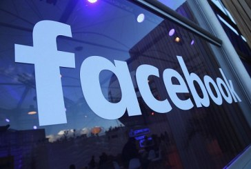 Facebook fined £500k over Cambridge Analytica scandal