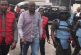 Alleged N30.8bn fraud: Fayose pleads not guilty, remanded in EFCC custody