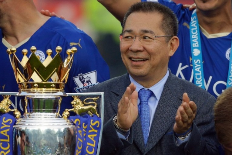 leicester-owner-acadaextra