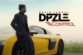 New Music; Dpzle (Control)