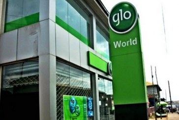 Glo's 4G LTE Covers 36 States, No. 1 In More Cities, Towns, Schools Countrywide