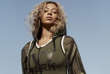 Beyoncé Bought Back Ivy Park from Topshop's Philip Green, Who Was Recently Accused of Sexual Harassment