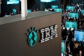 IBM to spend $25m on youth empowerment in Nigeria, others