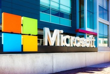 Microsoft's miracle: How tech Titan Rebounded to take on Apple again