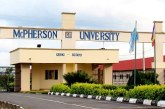 McPherson varsity gets NUC permanent operation Licence