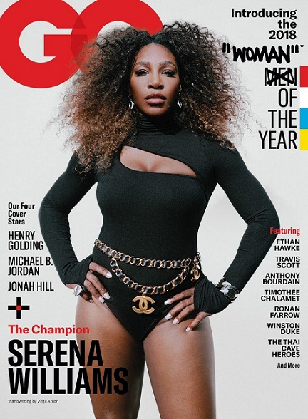 serena-williams-gq-