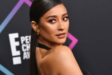 People's Choice Awards 2018 Best Beauty: Kim Kardashian, Chrissy Teigen and More
