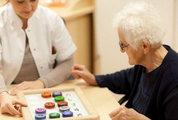 Five-minute neck scan could indicate Dementia Risk