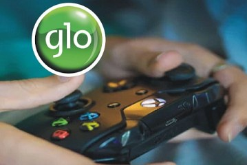 Glo Unveils GameBox With Over 400 Premium Games