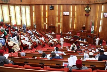 Senate Approves Six New Tertiary Institutions