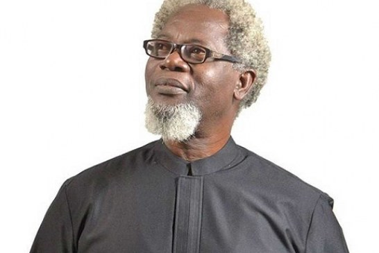 Nollywood Actor: Victor Olaotan seeks Financial assistance after Ghastly Car accident