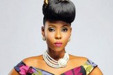 """Stop increasing Your Yansh In Ur Pictures"". Yemi Alade Throws Shots At Female Acts"