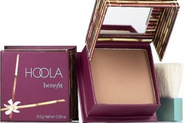 Benefit to launching 2 new shades of your favourite Hoola Bronzer