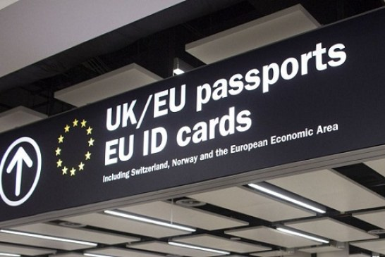 Fee for Travelling to the EU after Brexit Revealed