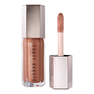 fenty-beauty-gloss-bomb-