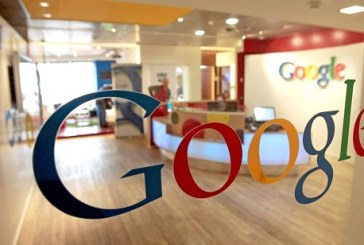 Google to Spend $1B on New Campus in New York
