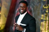 Kevin Hart to host 91st Oscars Ceremony