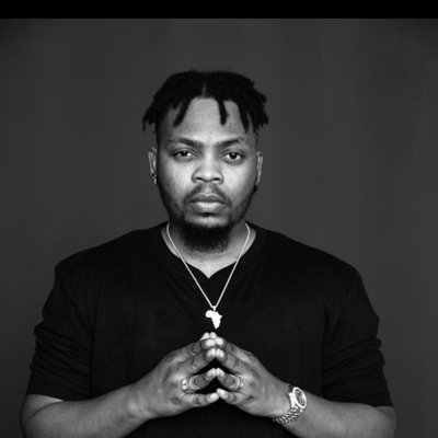 Olamide reacts as Nigerians attack him for Promoting 'blood money,Yahoo'