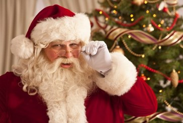 Teacher who told Kids Santa isn't Real has been let go, District Superintendent says