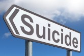 Student Committed Suicide due to Drug Addiction, not Project Failure —UNILORIN
