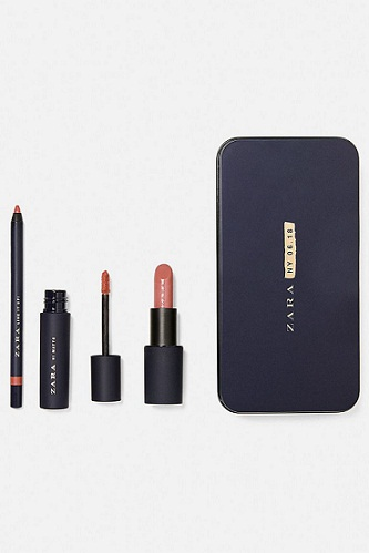 zara-lip-kit-acadaextra