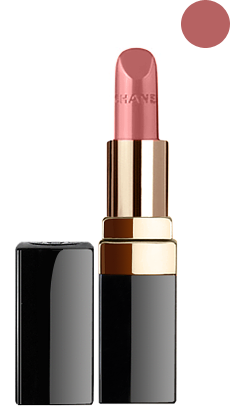 Chanel Rouge Coco Ultra Hydrating Lip Colour in 432 Cécile