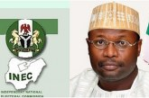 Election:  61 Political Parties Set to Sue INEC over Election Guidelines