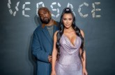 Kim Kardashian Confirms She and Kanye West Are Expecting Baby No. 4