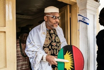 IPOB to recruit Graduates of Agriculture, Engineering for Poverty Alleviation