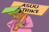ASUU Accuses LASU Mgt of planning to disrupt Union's Congress