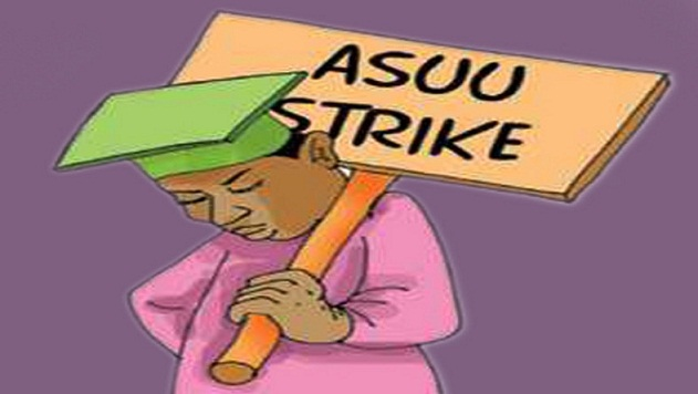 Asuu Strike, FG Approves over N35.4bn, to Resume talks on Thursday